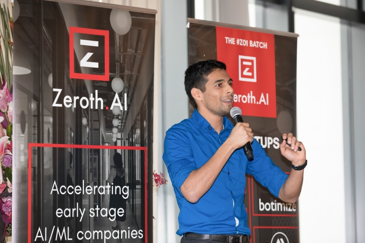 Zeroth Investor Day HK Feb2017-72.jpg